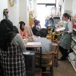 「第一回 みんなで食べよう名古屋飯!」のご報告